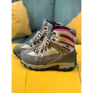 f590145dfbd Cabela's XPG Women's Snow Hikers